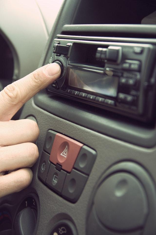 Radio Veronica: voor iedere muzieksmaak