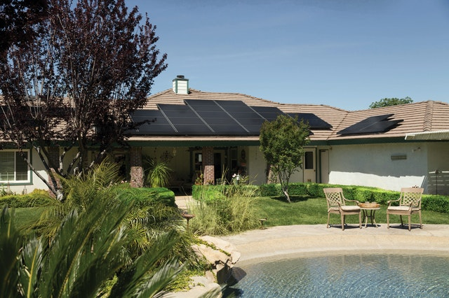 Solaredge: de investering die loont